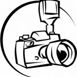 professional-camera-coloring-page